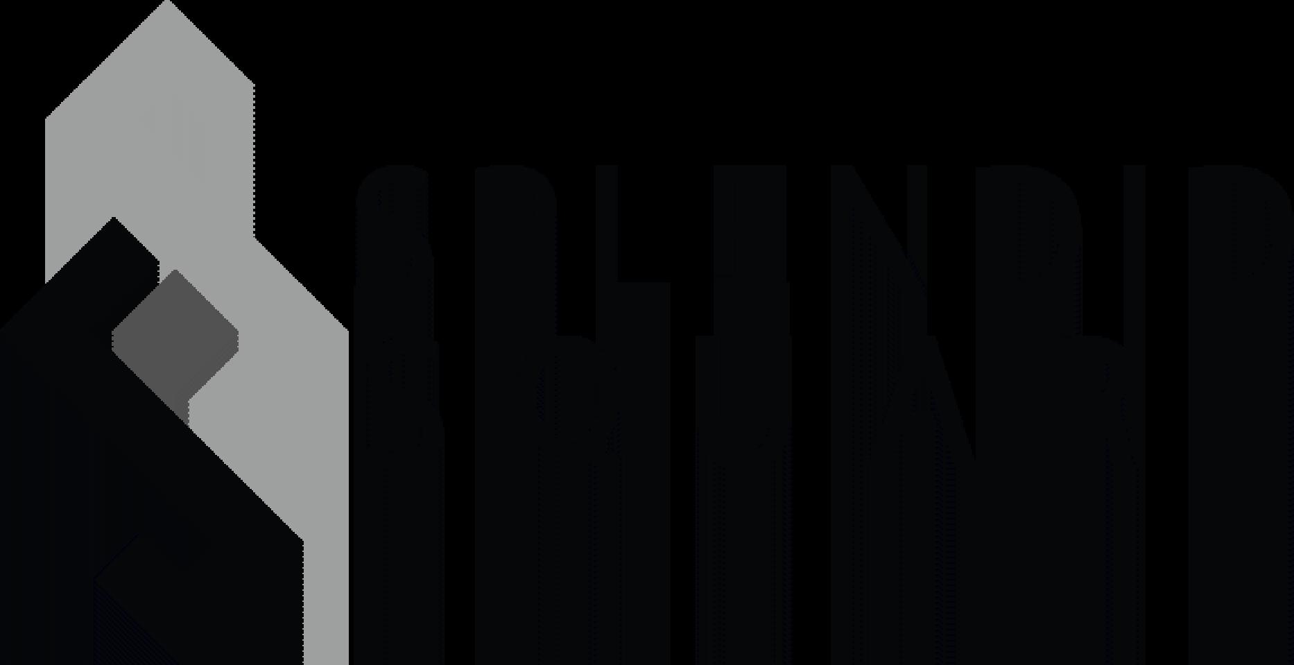 Splendid Square Logo